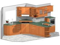 3D_graficky_navrh_kuchynskej_linky_zadarmo.jpg