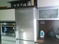 Kuchynska_linka_ABS_hrany_6.JPG