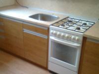Kuchynska_linka_na_mieru_11.jpg