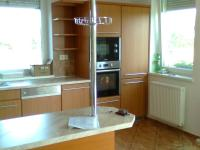 kuchynska_linka_na_mieru_16.jpg