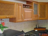 Kuchynska_linka_na_mieru_24.JPG
