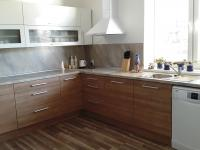 kuchynska_linka_na_mieru_51.jpg